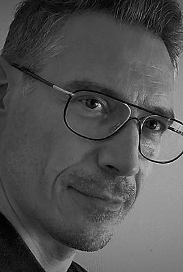Christophe Arneau.jpg