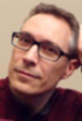 Christophe Arneau