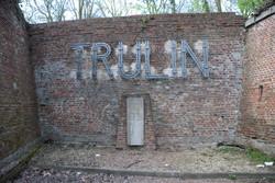 Monument Léon Trulin