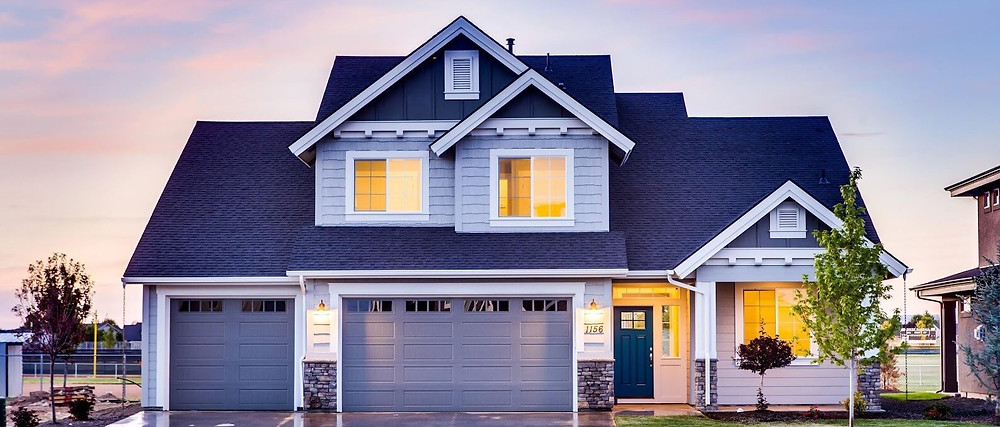 Tips to sell your house above market value
