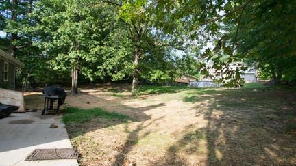 7512 Irongate Dr, Hixon - Backyard.jpg