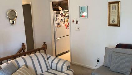 7512 Irongate Dr, Hixon - Living room 2