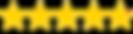 Contenza Properties Five star rating