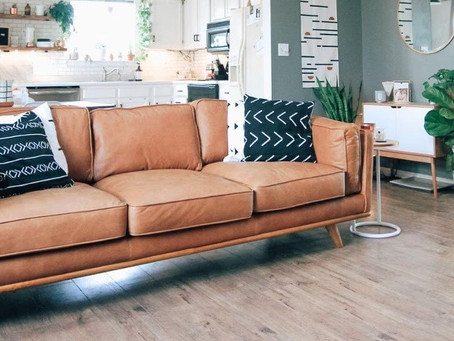 Easy Home Improvement Projects for a Quick Sale
