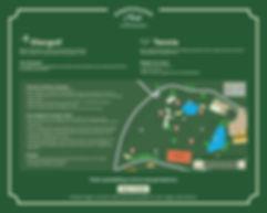 Discgolf-Tennis_skilt.jpg