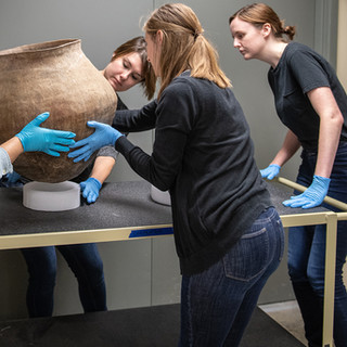 The FBI's Art Crime Team That Solves the Most Notorious Museum Heists