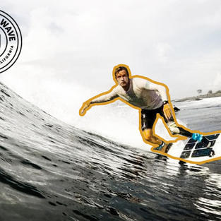 One More Wave: The Navy SEALs Helping Disabled Veterans Heal With Custom Surfboards