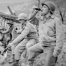 How Coca-Cola Brought A Fresh Coke to the Front Lines of World War II
