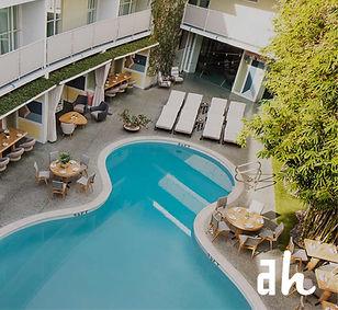 HOTEL FW-09.jpg
