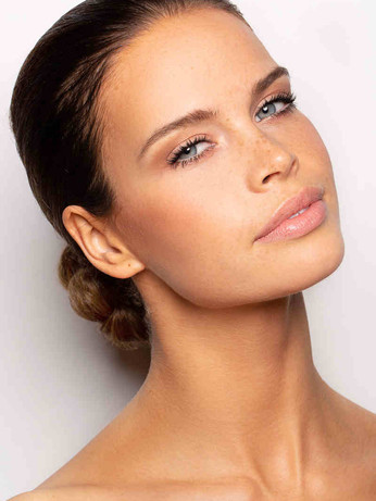 pageant-headshots-houston-beauty-makeup.