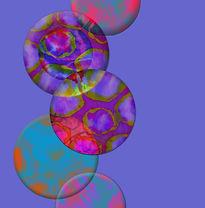Circles--BubbleGum-WSmall.jpg