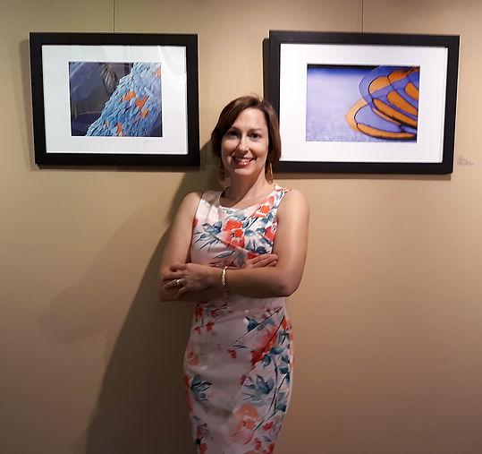 LangleyAnderson-Gallery.jpg