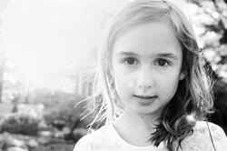 Portrait-M-BW