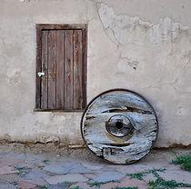 WheelAndDoor-TaosW.jpg