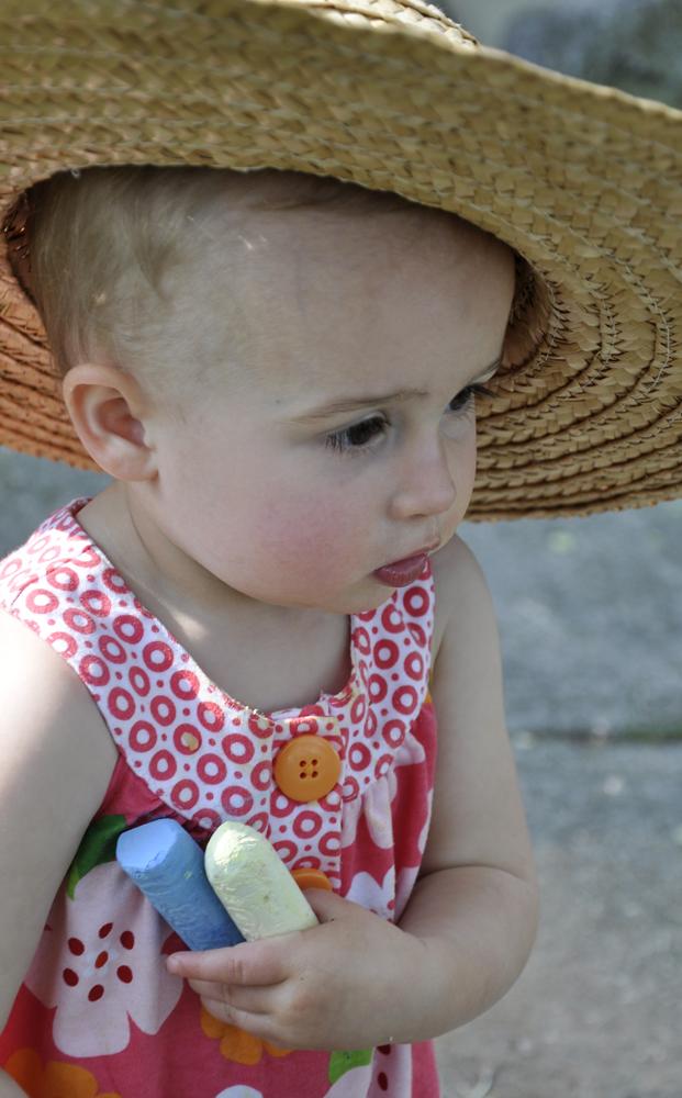 Madeline-Hat-W