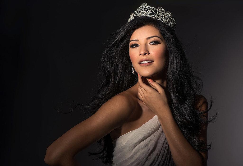 Sophia-Dominguez-Heithoff-Miss-Teen-USA-