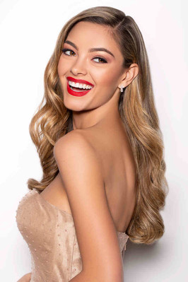 miss-universe-demi-leigh-nel-peters.jpg