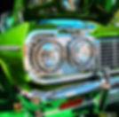 GREEN-W.jpg