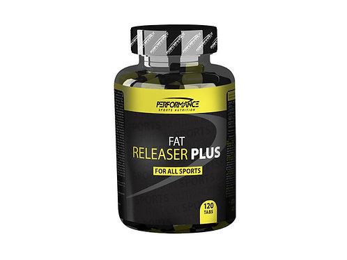 Fat Releaser Plus