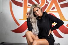 alexandria-hoodie-sfeer.jpg