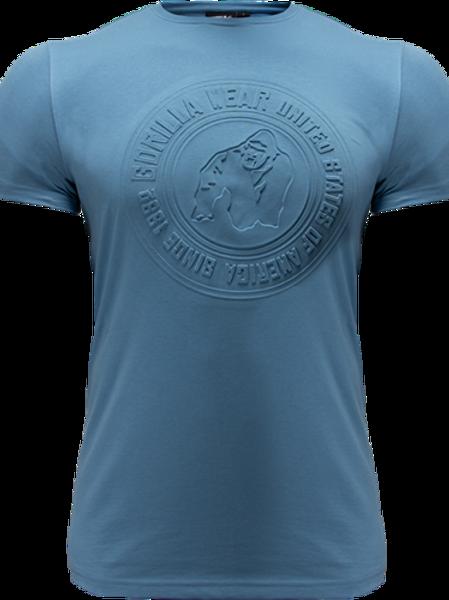 San Lucas Tshirt