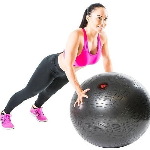 Gym Ball 75cm super résistant