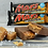 Thumbnail: 12x Barre Mars - Snickers