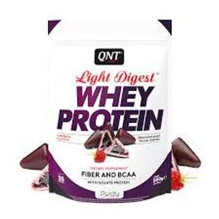 Light Digest Protein
