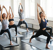 cours-yoga-orleans.jpg