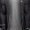 Thumbnail: Sweat Jacket