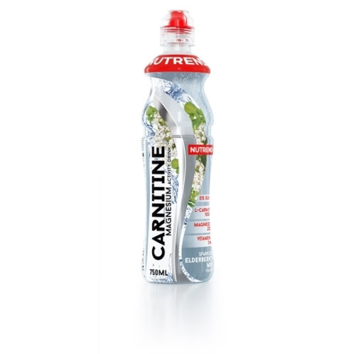 Carnitin Magnesium Activity Drink