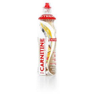 Carnitine Activity Drink + Caffeine