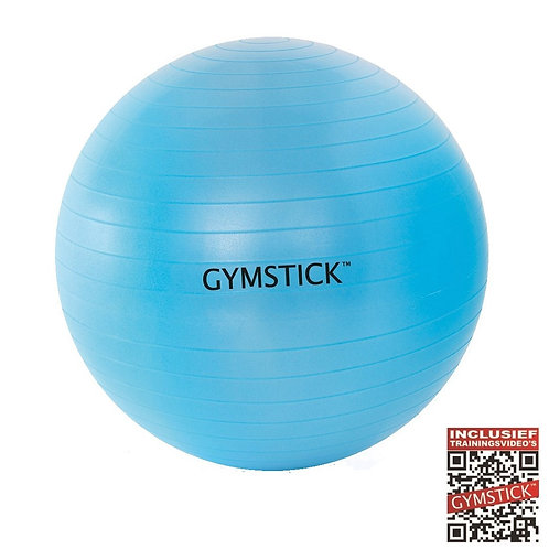 Gym Ball 75cm résistant