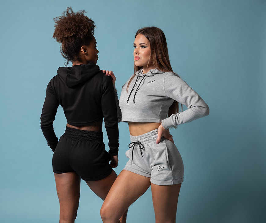 pixley-crop-top-hoodie-sfeer.jpg