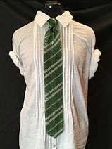 Necktie-emeraldandsilver.jpg