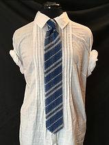 Necktie-Sapphireandsilver.jpg