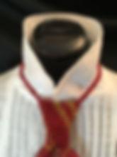Necktie-closeup2.jpg