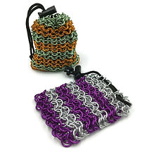 Dice Bags - Horizontal - Both.jpg