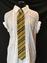 Necktie-lemonandonyx.jpg