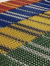 Necktie-Colors.jpg
