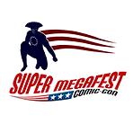 Super Megafest.png