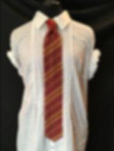 Necktie-rubyandgold.jpg