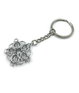 Celtic Star Pendant-silver-silver.jpg