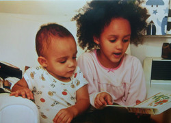 Fiona y Matias picture (foto)