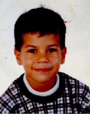 Felipe picture (foto)