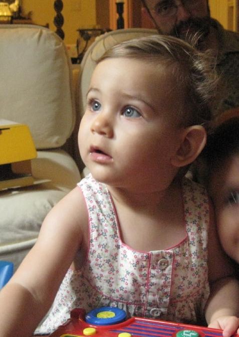 Violeta picture (foto)