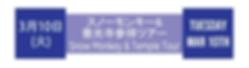 Screen Shot 2020-02-07 at 2.02.31 PM.png