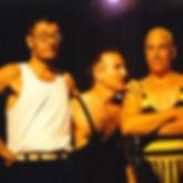 linsay Pollak Paranormal Music Society