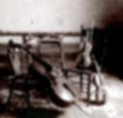Romano Crivici composer