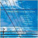 elektra stringlines